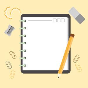تغییر ترتیب نمایش برگه ها در ادمین وردپرس با افزونه Simple Page Ordering