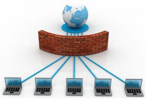 آموزش فعال یا غیرفعال کردن فایروال در ویندوز