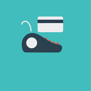Direct-Transfer-to-Checkout-Page-at-Woocamers