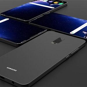 آیا سنسور اثر انگشت Galaxy S9 نیز در پشت آن قرار خواهد داشت؟