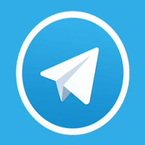 روش های افزایش عضو در کانال تلگرام