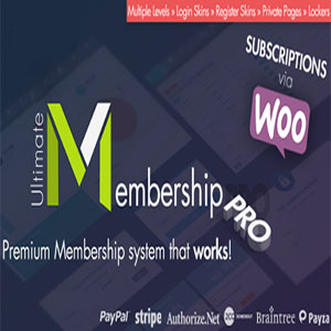 Indeed-Ultimate-Membership-Pro