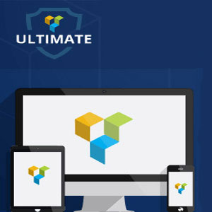 Ultimate_VC_Addons
