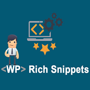 WP-Rich-Snippets-WordPress-Plugin