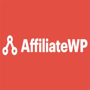 دانلود افزونه affiliate wp رایگان