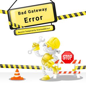 badegateway-in-webamooz