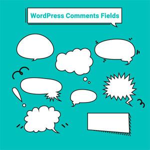 comments-fields-thumbnail