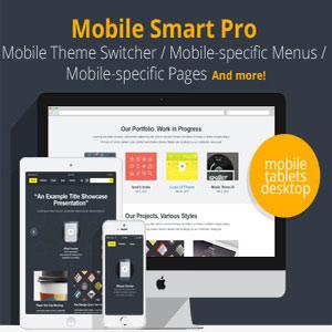 mobile-smart-pro