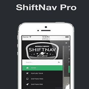 ShiftNav-Pro