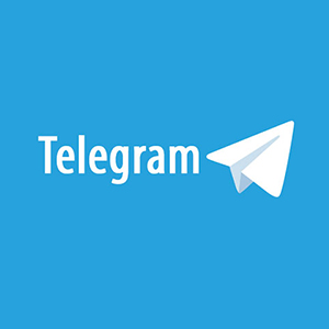 Telegram-for-Wordpress
