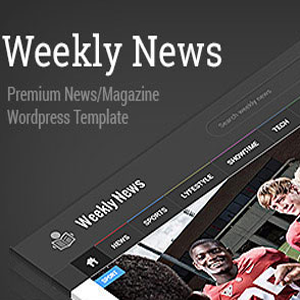 WeeklyNews