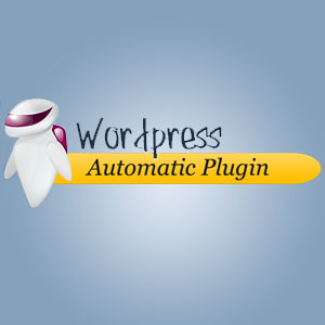 Wordpress-Automatic