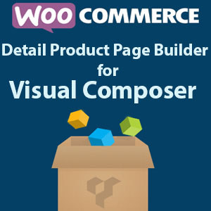 dhvc-woocommerce-page