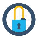امنیت در هنگام ثبت دامنه