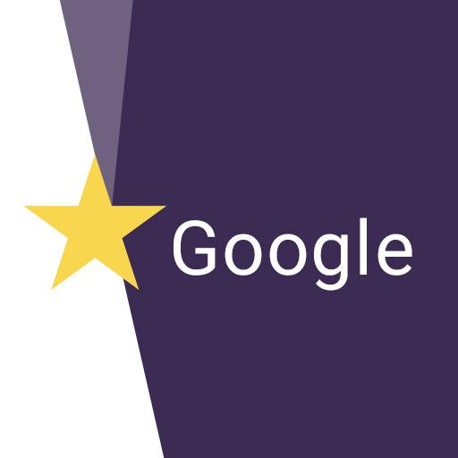 آموزش ستاره دار کردن مطالب وردپرس در گوگل