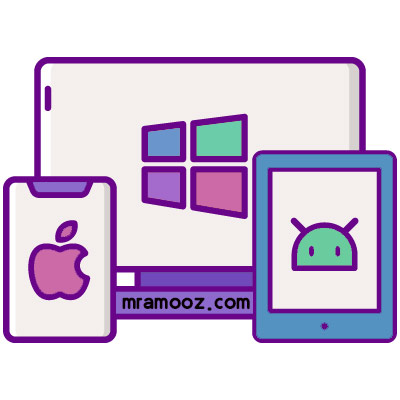 ios-and-Android-Application-Design