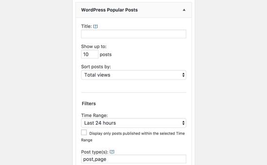 5-best-popular-posts-plugins-for-wordpress