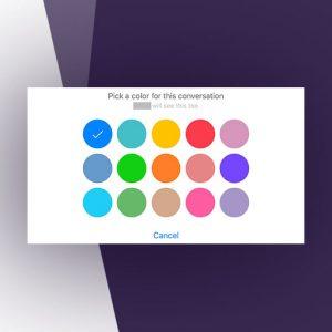 تغییر رنگ پیشخوان وردپرس | افزونه تغییر استایل پیشخوان وردپرس