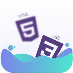 تدریس خصوصی html