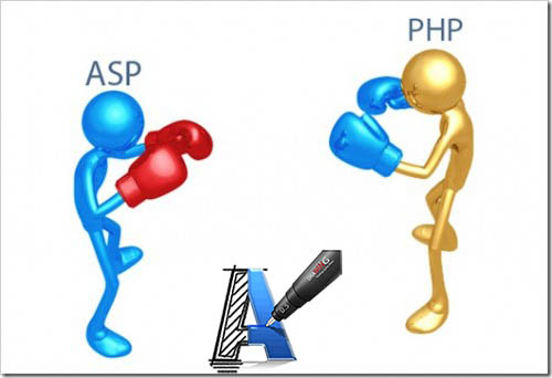 1.php  : php  مخفف personal home page