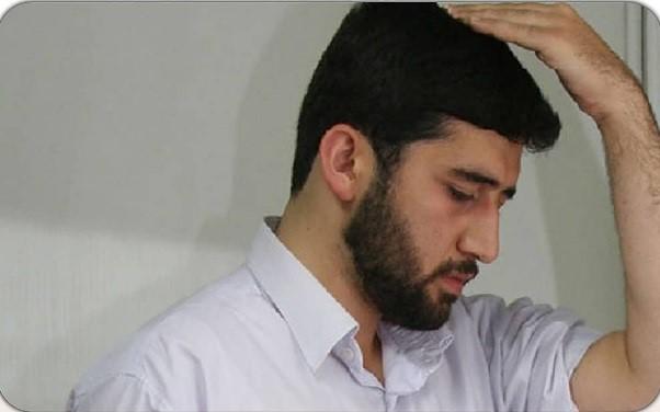 آموزش نماز و وضو گرفتن به صورت دقیق همراه با تصویر